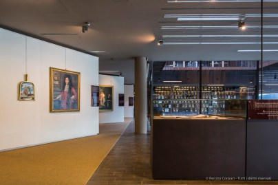"""The area of the family museum. Nikon D810, 24 mm (24.0 mm ƒ/1.4) 1"""" ƒ/8 ISO 64"""