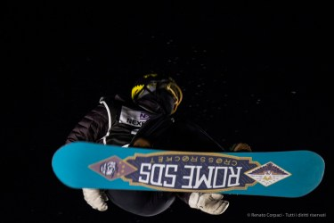 """Ski and Snowboard Freestyle World Cup. Ski and Snowboard Freestyle World Cup. Nikon D810, 290 mm (80-400.0 mm ƒ/4.5-5.6) 1/320"""" ƒ/5.6 ISO 1000"""