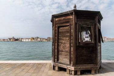 Venezia, isola della Giudecca. Nikon D810, 24 mm (24.0-120.0 mm ƒ/4) 1/200 ƒ/8 ISO 64