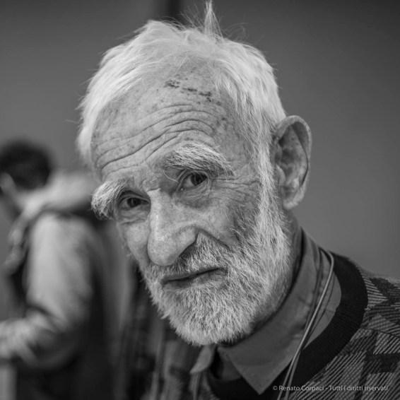 Serge Libiszewski, photographer. Chiasso, October 2017. Nikon D810, 35 mm (35.0 mm ƒ/1.8) 1/80 ƒ/2 ISO 200