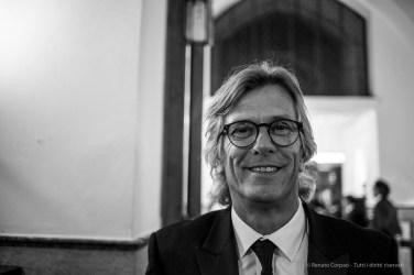 "Jan-Erik Franck , Badrutt's Palace cocktail reception, Snow Polo World Cup, St. Moritz, January 2018. Nikon D810, 35 mm (35 mm ƒ/2) 1/80"" ƒ/2 ISO 1100"
