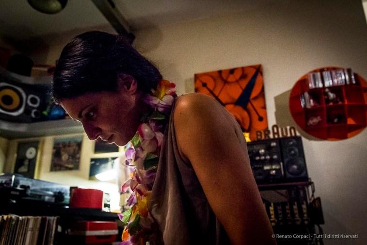 Compleanno-50-Gianluca-©-Renato-Corpaci-32
