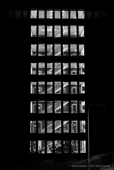 Christians Brygge, Copenaghen 2015 - Nikon D810, 52mm (24-70mm ƒ/2,8) 1.3sec ƒ/5.6 ISO 100