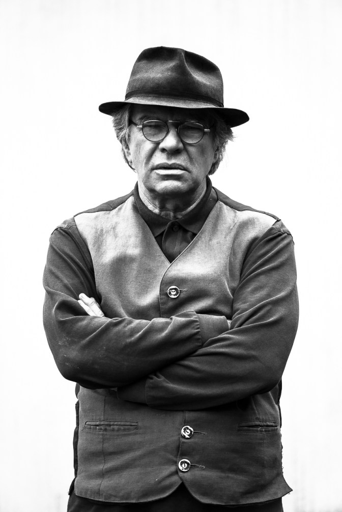 Claudio G., Sirtori 12 ottobre 2014. Nikon D810, 105mm 1/6400sec ƒ/2.8 ISO 800