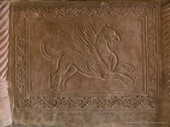 Abbazia romanica di San Pietro al Monte - Canon PawerShot G1 X, 15.1mm (15.1-60.4mm), 1/100 ƒ/2.8 ISO 6400