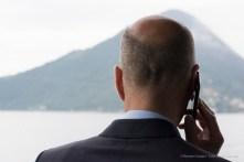 "The affable, ineffable Mr Quattro Terre. Nikon D810, 85 mm (85.0 mm ƒ/1.4) 1/640"" ƒ/9 ISO 400"" ƒ/1.8 ISO 400"