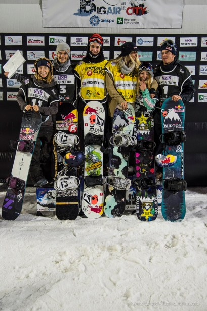 """Ski and Snowboard Freestyle World Cup. Nikon D750, 38 mm (24-120,0 mm ƒ/4) 1/200"""" ƒ/4 ISO 1250"""