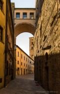 """Volterra. Nikon D810, 24 mm (24-120.0 mm ƒ/4) 1/160"""" ƒ/4 ISO 64"""