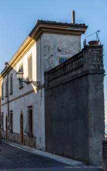"""Volterra. Nikon D810, 50 mm (24-120.0 mm ƒ/4) 1/640"""" ƒ/4 ISO 200"""