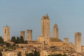 """San Gimignano, January 2017. Nikon D810, 490 mm (150-600.0 mm ƒ/5-6.3) 1/640"""" ƒ/8 ISO 250"""