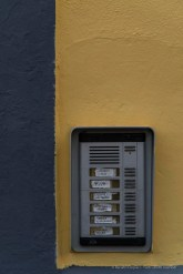 Ordinary people. Venezia, isola della Giudecca. Nikon D810, 120 mm (24.0-120.0 mm ƒ/4) 1/200 ƒ/6.3 ISO 64