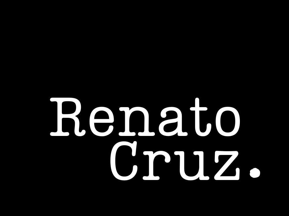 Renato Cruz