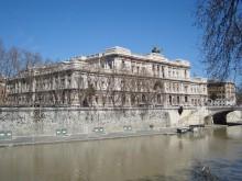Corte_de_cassazione_di_Roma