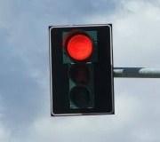 semaforo rosso 1