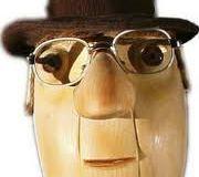 testa di legno 1