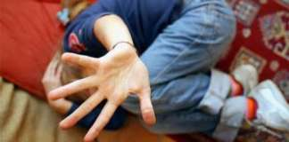 abusi sui minori 1