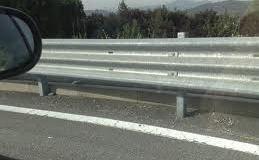 guard rail 1