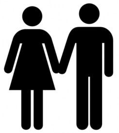 coppia di fatto