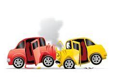 incidente stradale 1