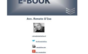 articoli ed e book 1
