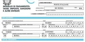 imposta di registro 1