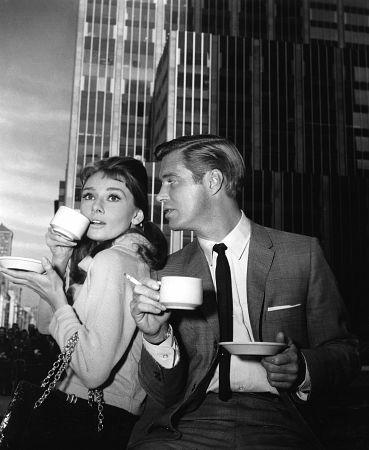 """10 - """"Bonequinha de Luxo"""" (1961)"""