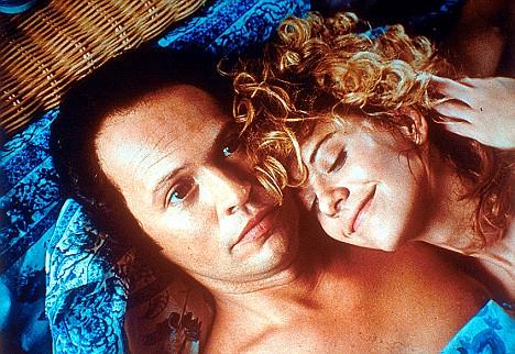 """4 - """"Harry e Sally, Feitos um para o Outro"""" (1989)"""