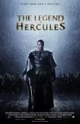 hercules-2014-a-04-cartaz