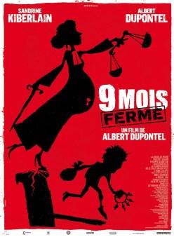juiza-sem-juizo-06-cartaz