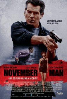 november-man-um-espiao-nunca-morre-05-cartaz