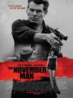 november-man-um-espiao-nunca-morre-06-cartaz