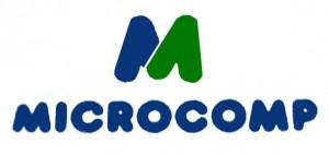 Microcomp Computadores Ltda