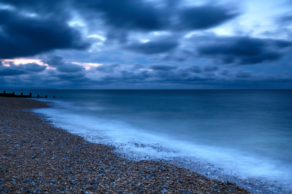 Seascapes-004