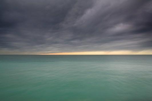Seascapes-005