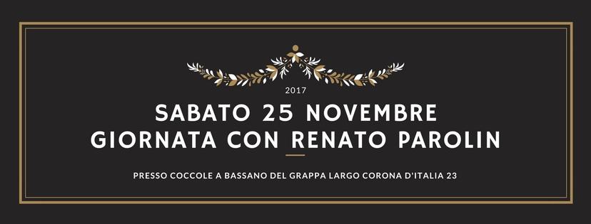 2017 evento Renato ok