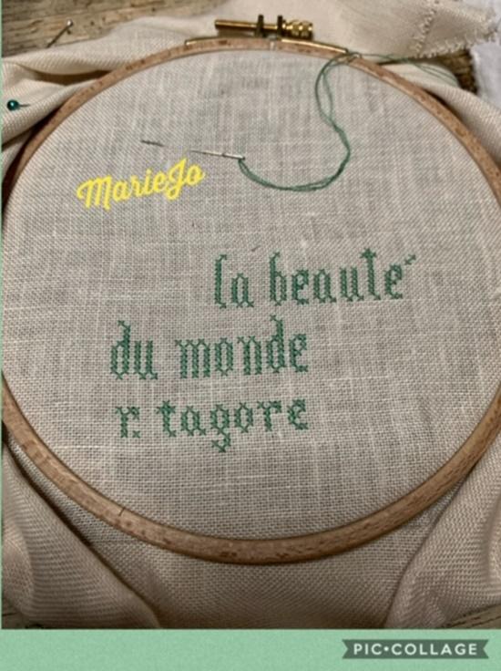 Mariejo2