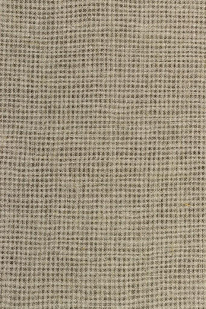 Tessuto 100% lino – F.lli Graziano – Greggio