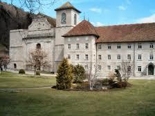 Abbaye-Bellelay