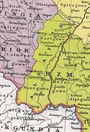 1-Alsace an 1000