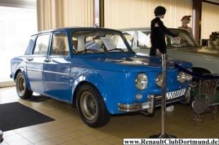 110613_renault-museum-philipp_03