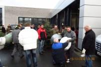 121215_weihnachtsbaumverkauf-witzel_05