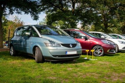 4e Fête Renaultoloog