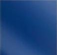 Bleu Malte