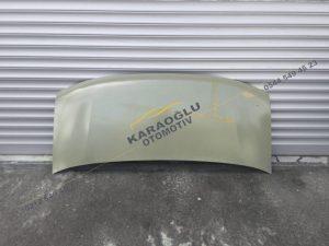 Master Motor Kaputu 7751469067