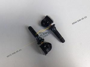 Clio 4 Lastik Basınç Sensörü 407001628R 407005642R 407007932R 407009322R