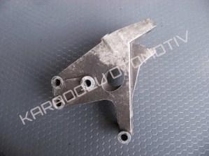 Safrane Motor Kulağı Takozu Sağ 7700853659