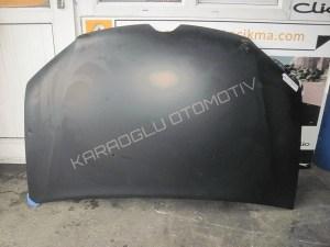 Clio Symbol Joy Motor Kaputu Mais 651002659R