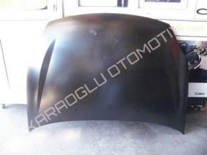 Clio Symbol Thalia Motor Kaputu 7751478641