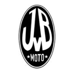JVB MOTO