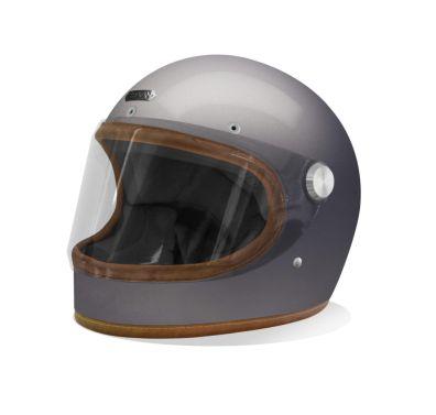 HEDON HEROINE RACER ASH | CustomBike.cc